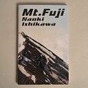 ショッピング写真集 石川直樹 写真集 Mt.Fuji/石川 直著|※包装のしメッセージカード無料対応 ※1お届け先につき5400円以上お買い上げで送料無料