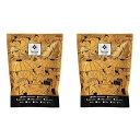 タイ北部の原生林のコーヒー豆 NACHA COFFE(ナシャコーヒー) クラシック2個セット|※包装のしメッセージカード無料対応 ※1お届け先につき5400円以上お買い上げで送料無料
