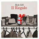 ショッピングREGAL 【日本語単語帳付】IL REGALO (イタリア)|※包装のしメッセージカード無料対応 ※1お届け先につき5400円以上お買い上げで送料無料