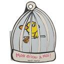 ショッピングメッセージカード無料 【日本語単語帳付】MON OISEAU A MOI (フランス) ※包装のしメッセージカード無料対応 ※1お届け先につき5400円以上お買い上げで送料無料
