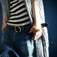 期間限定送料無料!本革ベルトで叶えるオトナ女子感。『上質な素材とハイセンスデザインが話題に。』11月17日10時&20時〜2回発売!ワンポイントが愛される理由。本革ベルト##x1