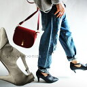期間限定送料無料!antiquaが自負する最高傑作、お披露目です。『靴屋にはないマットな正統派ブーティー』2月8日20時〜再再販!ハズシではなく、隙を創る。オリ...
