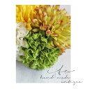 3,000円(税抜)以上で送料無料!愛らしいお花で彩る世界観。フラワーコサージュ・3月4