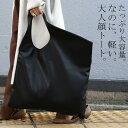 エッジを効かせて、一点投入アクセントになるバッグ。デザインBAG・再再販。##×メール便不可!