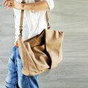 ハズシに適任、深みをもたらすデザインBAG・再再販。合皮 ショルダー バッグ 「G」##×メール便不可!