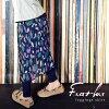 antiquatoy新作!『キッズスタイルに必要だったモノ!1月28日10時〜発売!レギンス一体型だからコレ一枚でコーデがキマル!レギンス付きスカート##