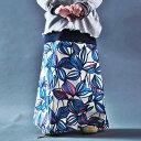 BIG バーゲン!期間限定開催!主役になるスカートを。