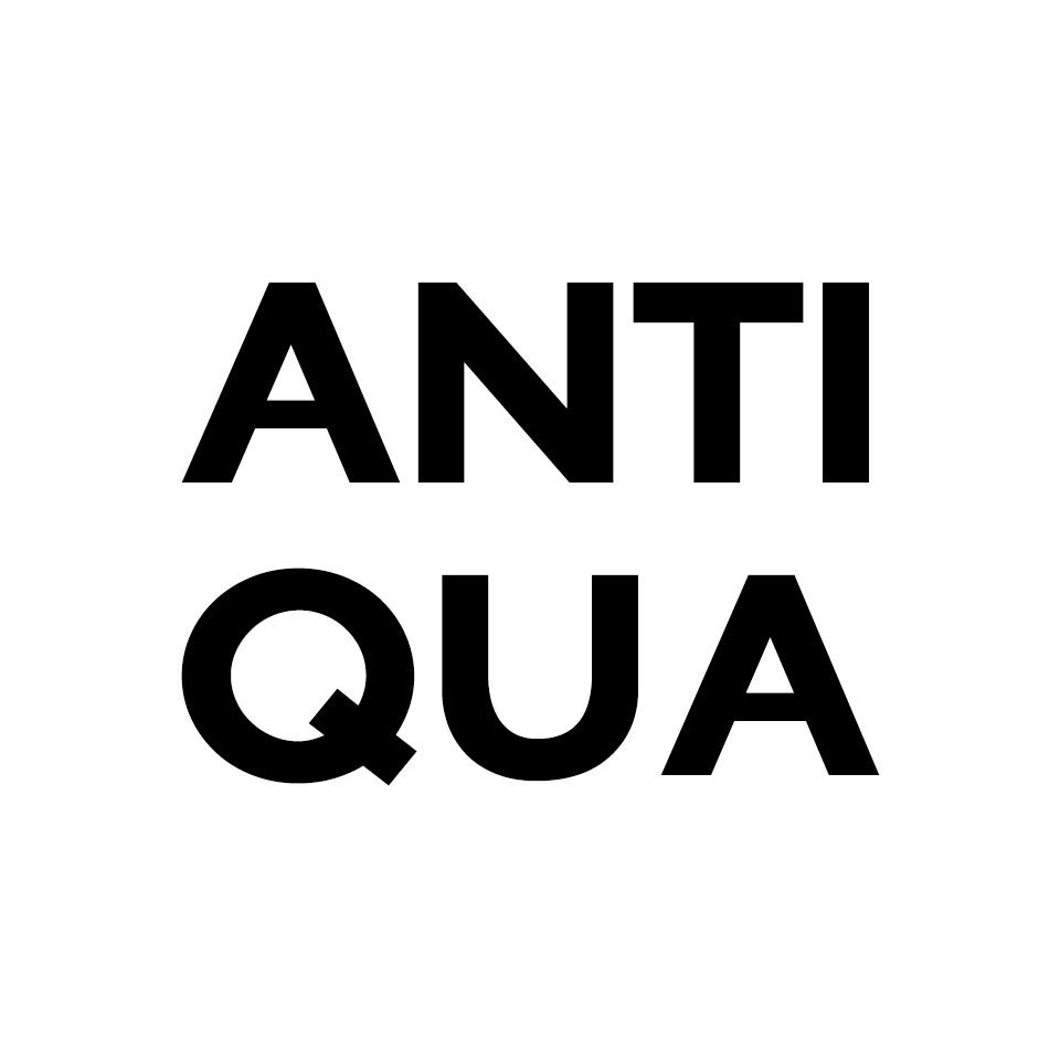 antiqua-a