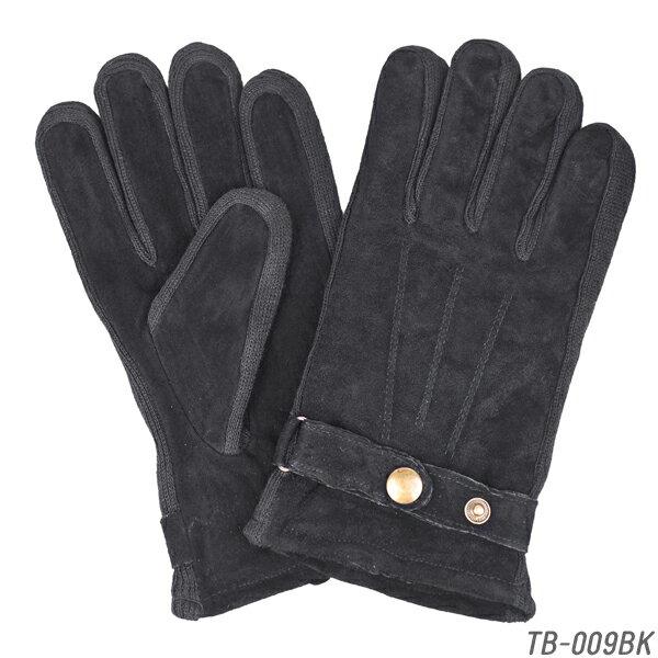 【メール便利用可能 送料215円】TB-009 メンズ 豚革手袋 G-LOVE(Gラヴ)