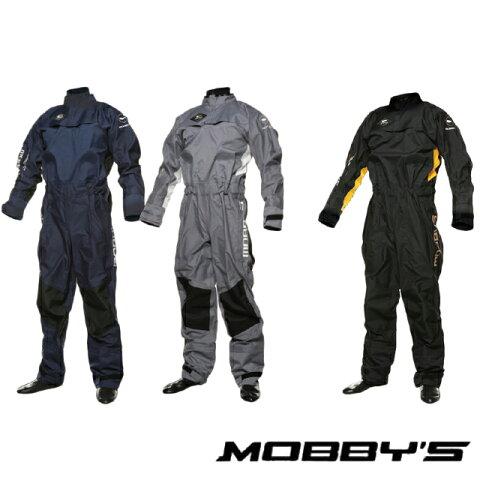 MOBBYS モビーズ ウィンドドライ Winddry ソックスタイプ YW-8410CR ドライスーツ フルドライスーツ ウエイクボード JET ジェットスキー 小ファスナー付き