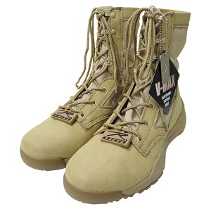 ��TYPE-C��ROTHCOLIGHTWEIGHTTACTICALBOOT��V-MAX�ۡڥ?�������ƥ�����֡��ġۡ�SANDBEIGE��5364��������»η����̥ߥ꥿�꡼���ȥ꡼�ȥ����奢��١�����BOOTSKANYEWESTRIHANNABIGBANG�������б�