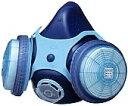 【興研】 取替え式 防塵マスク 1122R-03 (RS2)通常サイズ 【粉塵/作業用/医療用】【防じんマスク】【HLS_DU】
