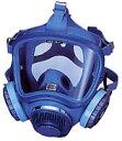 【送料無料】【興研】 取替え式 防塵マスク 1721H-02 (RL3) 【粉塵/作業用/医療用】【防じんマスク】【HLS_DU】