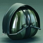 イヤーマフ H520F ぺルター製 (遮音値/NRR25dB) (3M/PELTOR) 防音 しゃ音 騒音対策 イヤマフ【RCP】【あす楽】