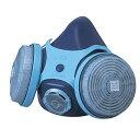 興研 取替え式 防塵マスク 1181RC-02 (RL2) 粉塵 作業用 医療用 防じんマスク