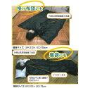 ショッピング羽毛布団 収納型羽毛布団 ドライケット CW729