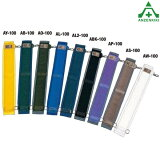 色は9種類  サポーターベルト (補助ベルト) メーカー:藤井電工   ■メーカー直送につき代引き不可■