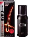 頭皮の血行を促進させ、発毛環境を整える育毛剤 NEW『NFカロヤンGUSH(無香料)』大 240ml【第3類医薬品】