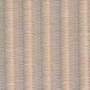 【畳マンの畳】 琉球畳 和紙畳 ダイケン畳 置き畳み 国産 撥水 赤ちゃん ハイハイマット ベビーマット(ストライプ02 灰桜色 白茶色) ユニット畳 日本製 フロア畳 フローリング カラー畳 こたつマット たたみ マットレス 琉球 オーダー 車中泊 正方形