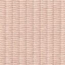 ダイケン畳 和紙畳 置き畳 茶殻入り(カクテルフィット23 白茶色 薄桜色70cm9枚)琉球畳 畳 国産 ユニット畳 フロア畳 フロアマット フローリング 置き敷き畳 琉球たたみ プレイマット ベビーマット 縁なし たたみマット 畳マット ユニットたたみ 敷畳 青畳工房