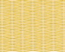 フロア畳 セキスイ 美草 置き畳(アイボリー)(青畳工房自社製造品)