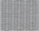 コタツに畳の季節!!置き畳 ユニット畳 アトピー協会推奨 フロア畳 セキスイ 美草 (グレー灰色)(青畳工房製)琉球畳 積水 日本製 国産 sekisui カーペット ミグサ みぐさ migusa マット プレイマット システム畳 畳 フローリング畳