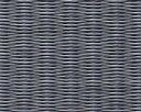 セキスイ美草 フロア畳 置き畳(ブルーバイオレット)(青畳工房自社製造品)