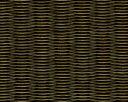 セキスイ美草 置き畳 フロア畳(チャコール)(青畳工房自社製造品)