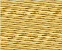 セキスイ美草 置き畳 茶殻入り (校倉イエロー)ユニット畳 琉球畳 樹脂畳 ミグサ 積水 フロア畳 茶殻入り migusa タタミ 半畳 ハイハイ 琉球たたみ ラグ ビニール畳 たたみマット 畳マット クッションフロア 赤ちゃん 畳 敷畳 国産