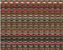 置き畳 ユニット畳 アトピー協会推奨 セキスイ フロア畳 モダン(アースカラー ボルケーノ)(青畳工房製) earth color 琉球畳 日本製 国産 積水 sekisui ミグサ みぐさ migusa マット プレイマット システム畳 畳 フローリング畳