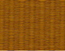セキスイ美草 置き畳 茶殻入り (ブラウン茶色 )ユニット畳 琉球畳 樹脂畳 ミグサ フロア畳 ミグサ migusa タタミ 半畳 ハイハイ 琉球たたみ ラグ ビニール畳 たたみマット 畳マット クッションフロア 赤ちゃん 畳 敷畳 国産