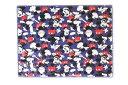 【ディズニーキャラクター】レジャーシートL【ピクニックブルー】【ミッキー】【ミッキーマウス】【ディズニー】【Disney】【映画】【..