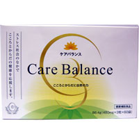 Processbetween 3 x 60 bag ( serotonin stress irritated Chinese medicine health health food Aoi Hall pharmacy supplements supplement gift gift gift effect nutrition auxiliary food store Rakuten) 10P05July14