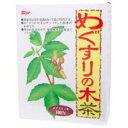 太陽食品 めぐすりの木茶 3g×24包 132770【HLS_DU】【RCP】10P11Jan14