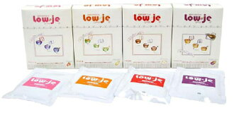 Replacing Diet Low-je (Loges) 150 g × 3 bags: choose from strawberry, mango flavor, taste of apples, purple ones taste taste.  >: simple just mix with milk and diet! 10P13oct13_b
