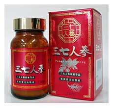 Panax ginseng 540 grain ( diet / health / health supplements and supplements / herbal / grain / herbal Aoi Hall pharmacies and mail-order / SY) 10P30Nov13