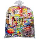 3000円駄菓子詰め合わせ 1個【駄菓子 通販 おやつ 子供...