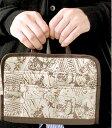 【メール便選択可】ダヤン コミックダヤンズ バッグインバッグ わちふぃーるど watifield  猫雑貨 ダヤングッズ 猫グッズ