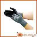 アンセル 軽作業用手袋 ハイフレックスフォームグレ