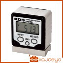 KDS デジタルアングルセンサーV DASV60 8591