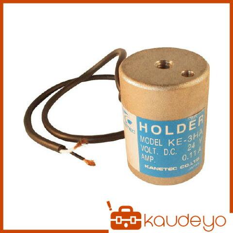 カネテック 電磁ホルダー KE5HA 2012