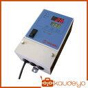 ヤガミ デジタル温度調節器 YD15N 8094