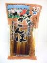 十美商事【十和田美人ごんぼ】(まるごとしょうゆ漬)80g※冷蔵品です