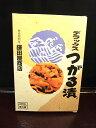 鎌田屋商店【デラックスつがる漬】500g※冷蔵品