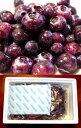 ★楽天スーパーSALE 20%OFF★青森県産ブルーベリー冷凍500g【産地直送】 目にやさしいフルーツです 【みらくる本舗】【RCP】