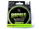 б┌двд╣│┌┬╨▒■б█ еиеоеєе░ еще╤ещ(Rapala)б∙еще╘е╬еЇеббжеие├епе╣ е▐еые┴е▓б╝ер(RAPINOVA-X MULTI-GAME) 150m 0.6б┴1.2╣ц[еиеоеєе░═╤╔╩]б┌е═е│е▌е╣д└д╚┴ў╬┴220▒▀ 1╦№▒▀░╩╛х┴ў╬┴╠╡╬┴(╦╠бж┼ь╦╠бж▓н ╜№дп)б█