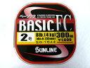 б┌двд╣│┌┬╨▒■б█е╡еєещедеє(SUNLINE)б∙BASIC FC(е┘б╝е╖е├епFC)бб300m 2.0╣ц[евекеъедел╗┼│▌д▒]б┌┴ў╬┴590▒▀ 1╦№▒▀░╩╛х┴ў╬┴╠╡╬┴(╦╠бж┼ь╦╠бж▓н ╜№дп)б█