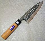 黒打槌目安来白鋼炭打手造り出刃包丁195mm【】