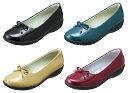 パンジー 靴 レインシューズ送料無料婦人用 雨靴Pansy レディース防水設計 優しい足あたり4934...