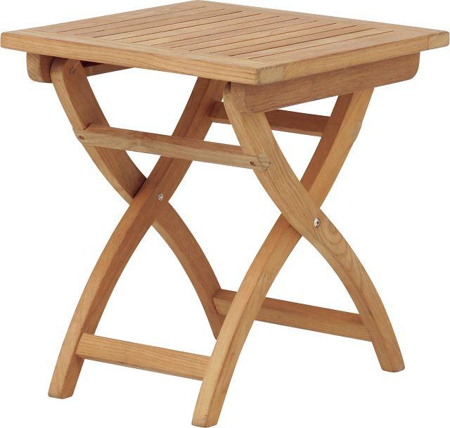 コスタ サイドテーブル